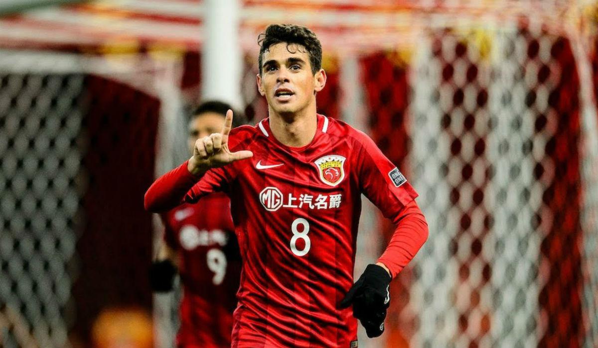 ff9d04b9b1 Estes são os 10 jogadores mais caros do futebol chinês