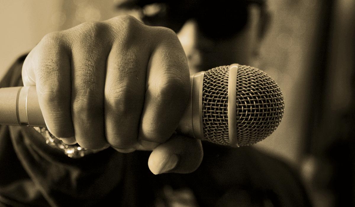 Série polémica sobre R. Kelly já tem data de estreia em Portugal