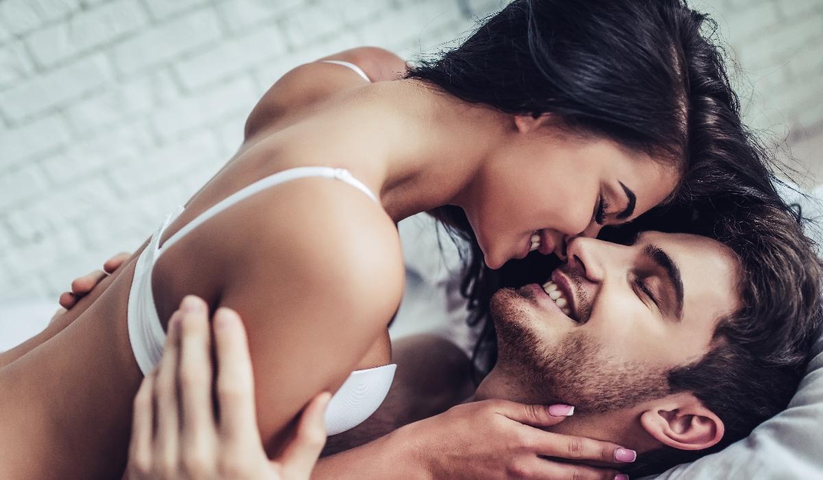 8 dicas para 2020 ser sinónimo de mais e melhor sexo