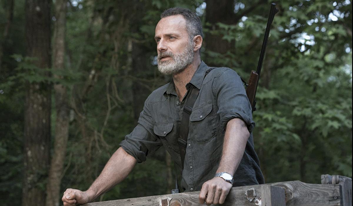 """""""The Walking Dead"""" e """"Sleepy Hollow"""" entre as novidades do FOX+ para fevereiro"""