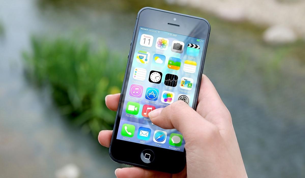10 funcionalidades do iPhone que a maioria não conhece