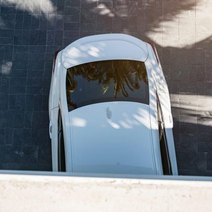 Novo Lexus ES, produto da obsessão nipónica