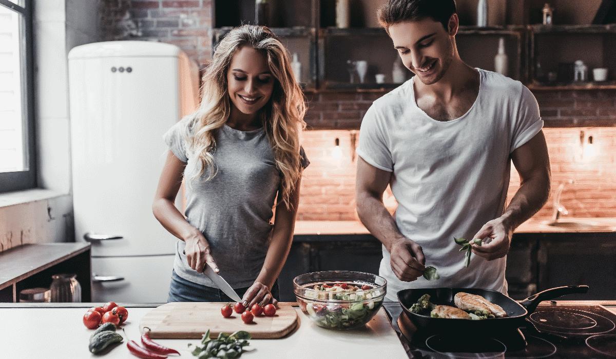 10 alimentos que ajudam a queimar gordura e que não podem faltar na sua dieta