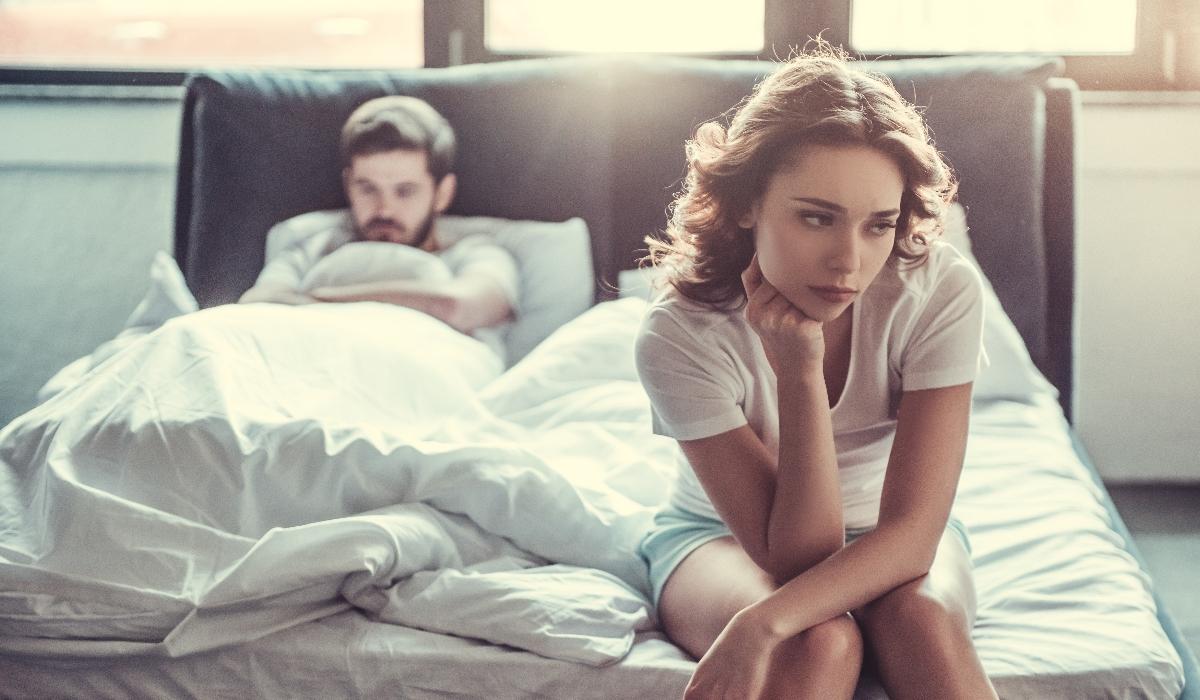 7 temas tabu depois do sexo