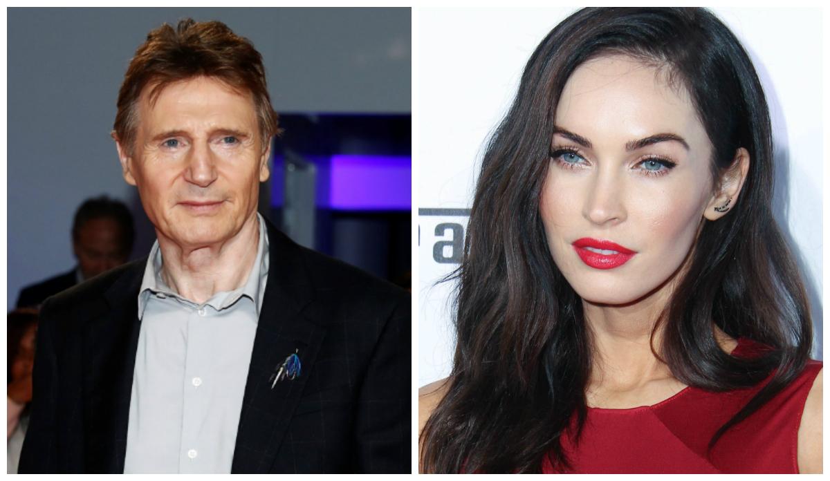 10 famosos que se arrependeram do que disseram em público