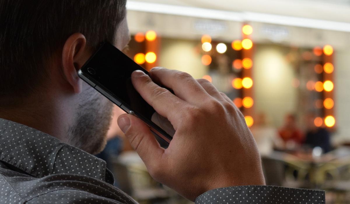 Os 10 smartphones que emitem menos radiação