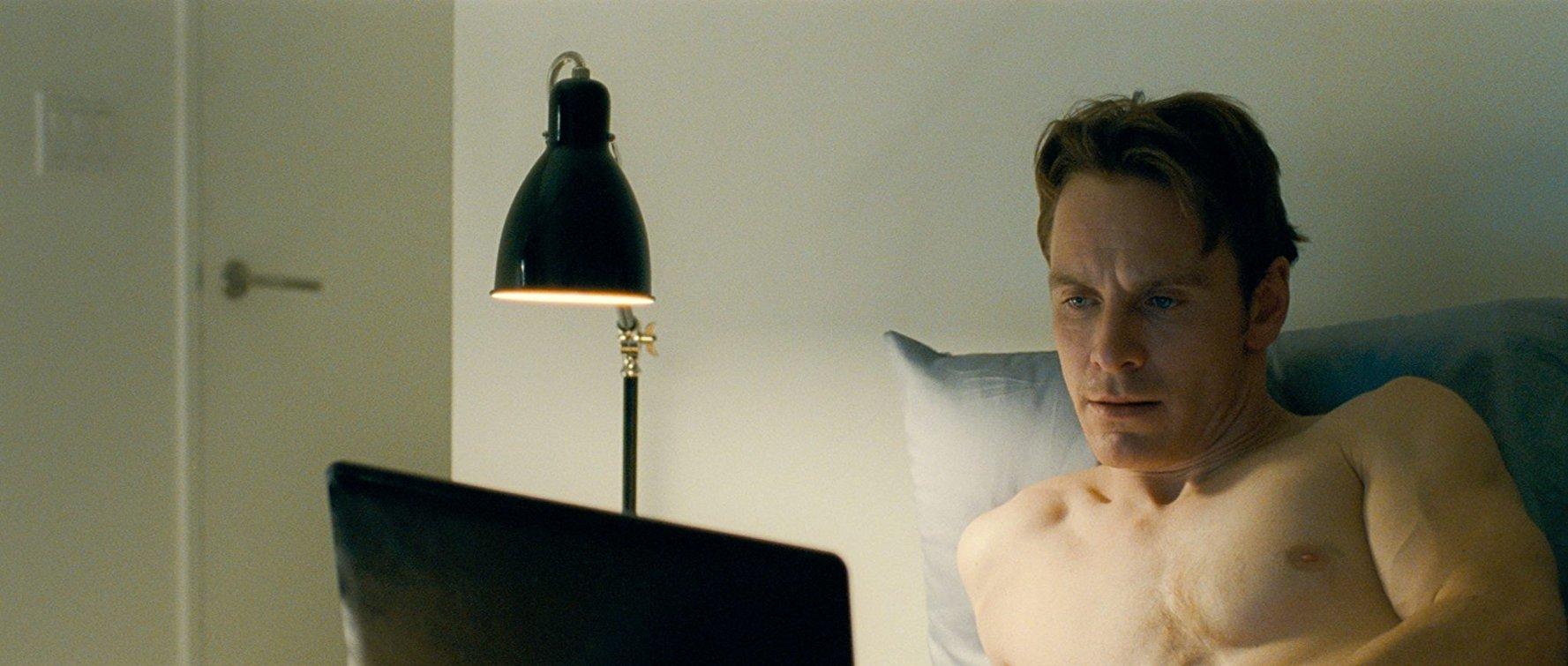 33 filmes cheios de erotismo e sensualidade que são ideais para apimentar uma noite a dois