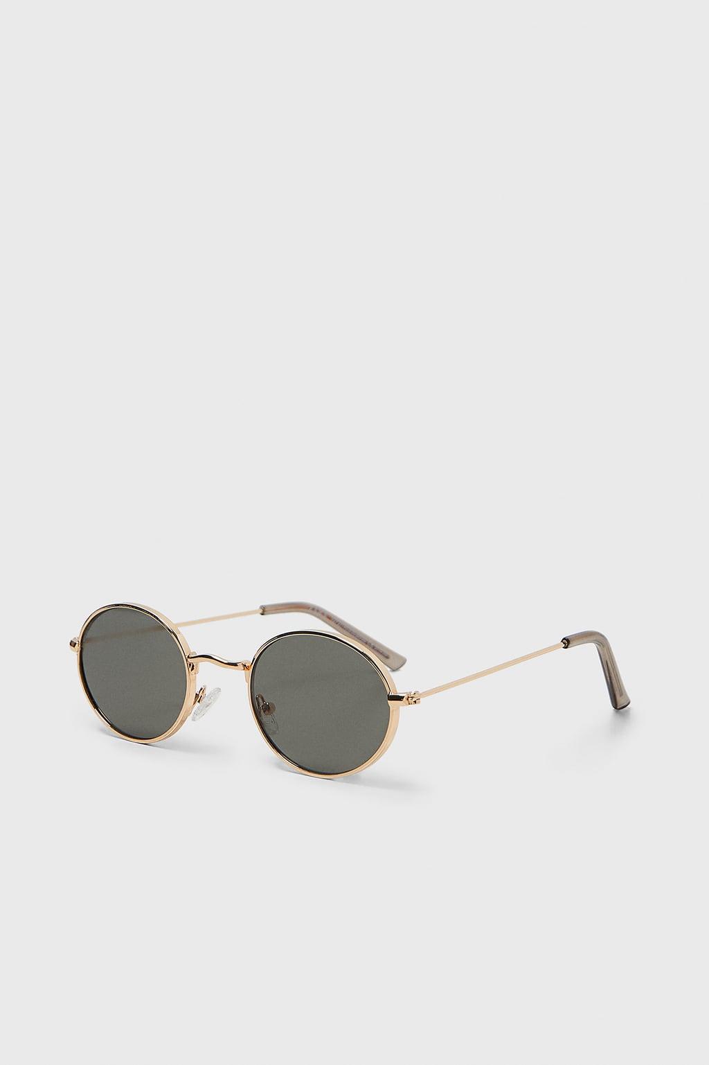 15 óculos de sol para usar nesta estação e os mais baratos só custam 7,99 euros