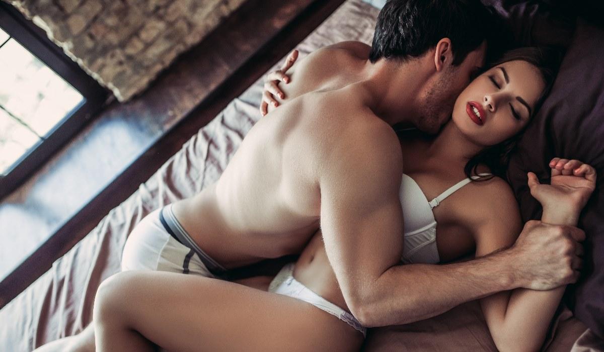 Petting, a excitante forma de despertar o desejo erótico