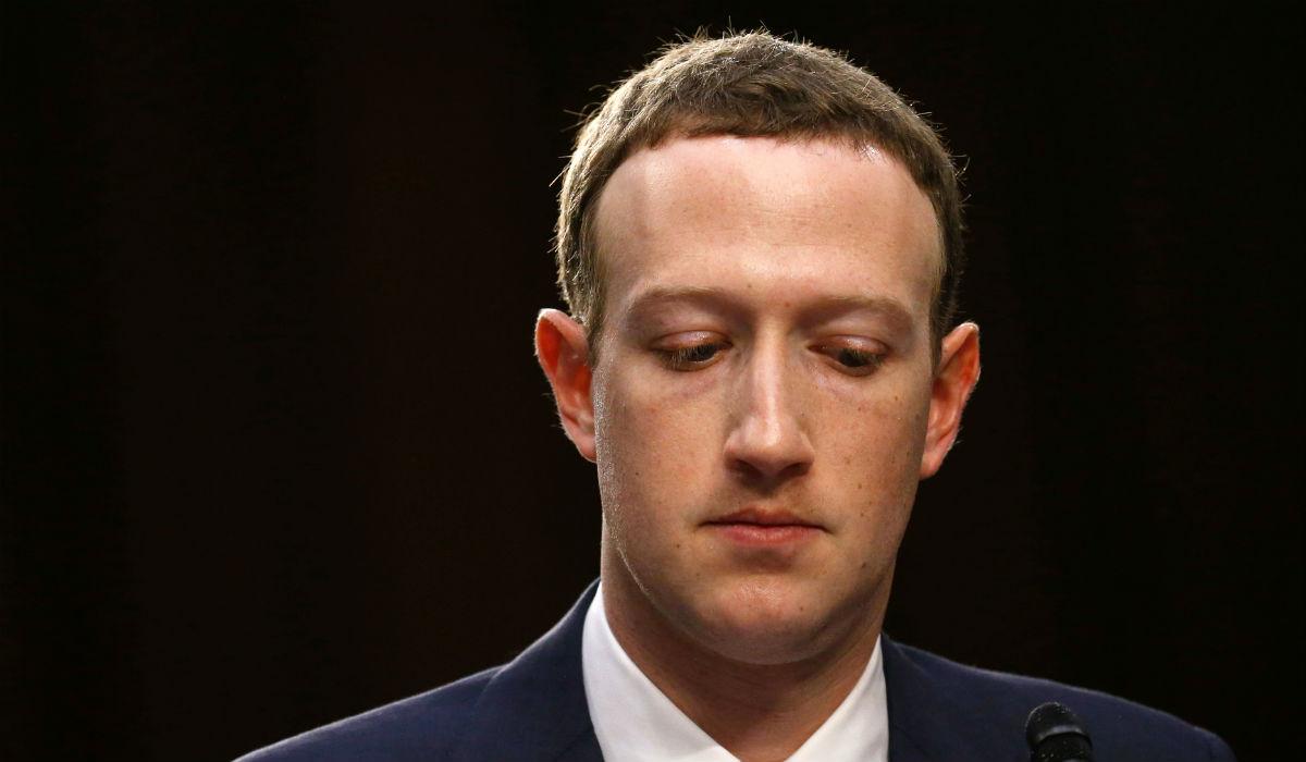 """As Mentiras do Facebook"", o documentário que aborda todos os escândalos da rede social chega a Portugal"