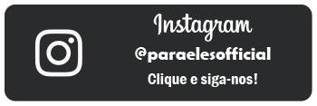 Instagram @paraelesofficial