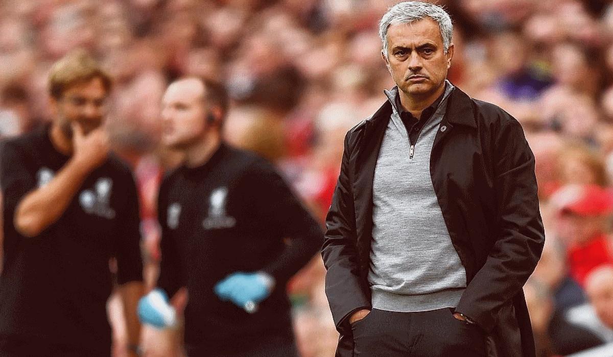 5 razões que encaminham José Mourinho para o Paris Saint-Germain