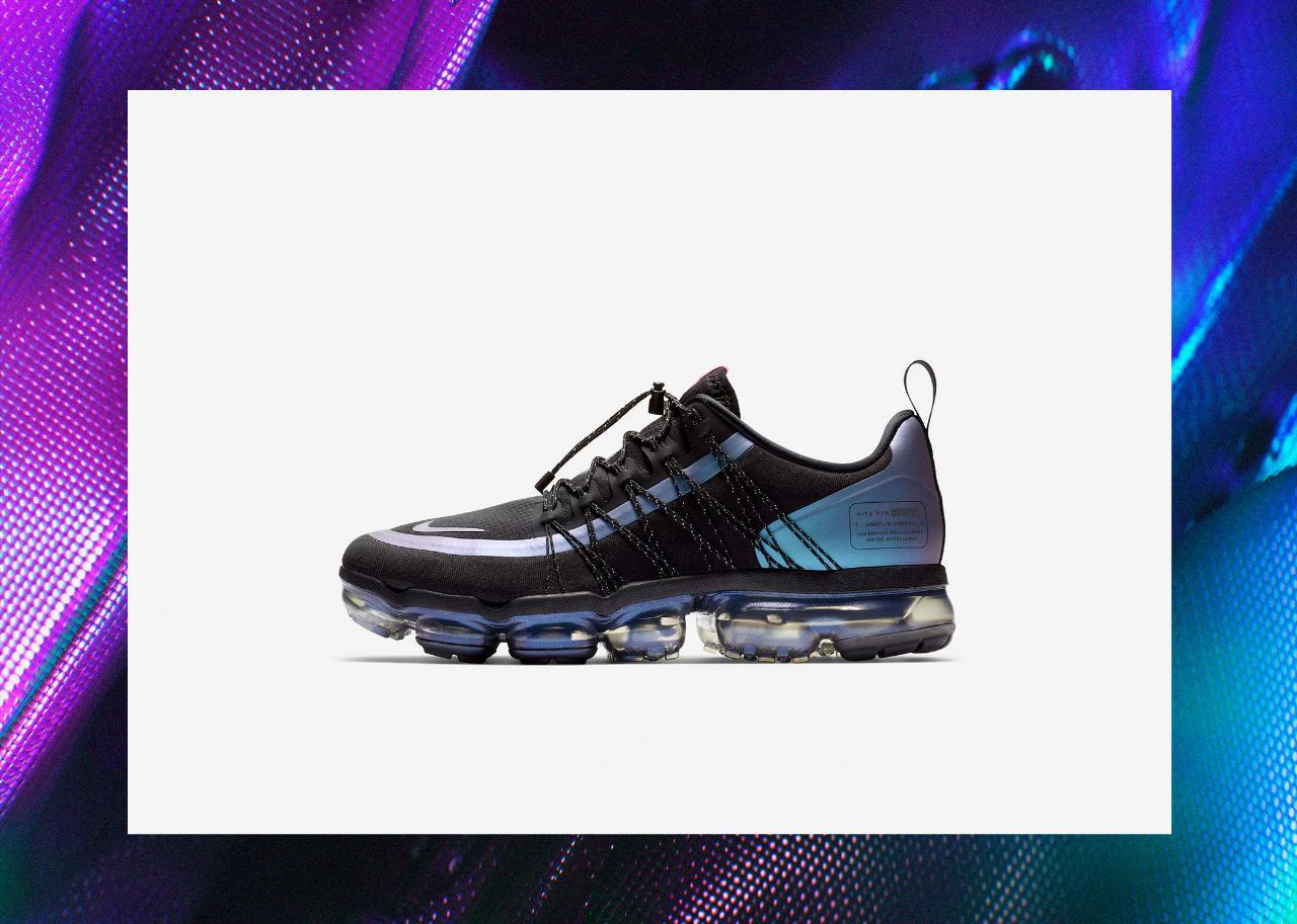 Nova app da Nike promete revolucionar compras online