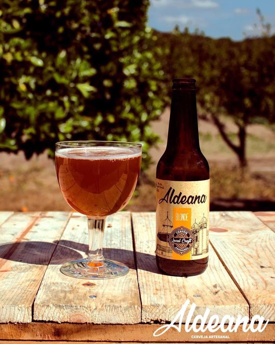 11 cervejas artesanais portuguesas que tem mesmo de experimentar