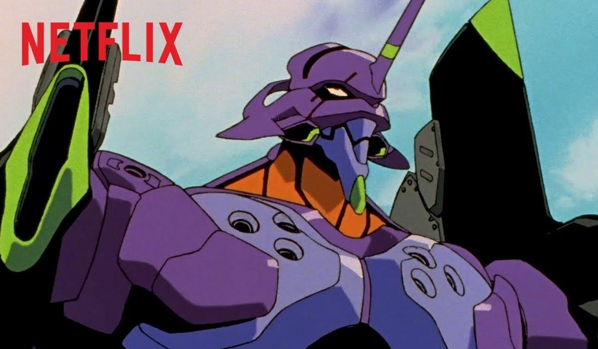 Netflix testa subscrição mais barata e estreia série popular