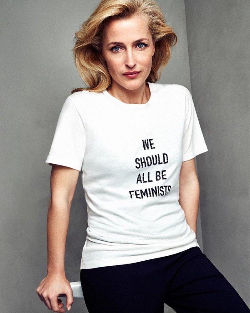 Sophie Turner e mais 24 mulheres que faz com que ninguém fique indiferente às ruivas