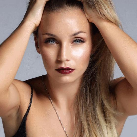 Luciana Abreu está livre para amar