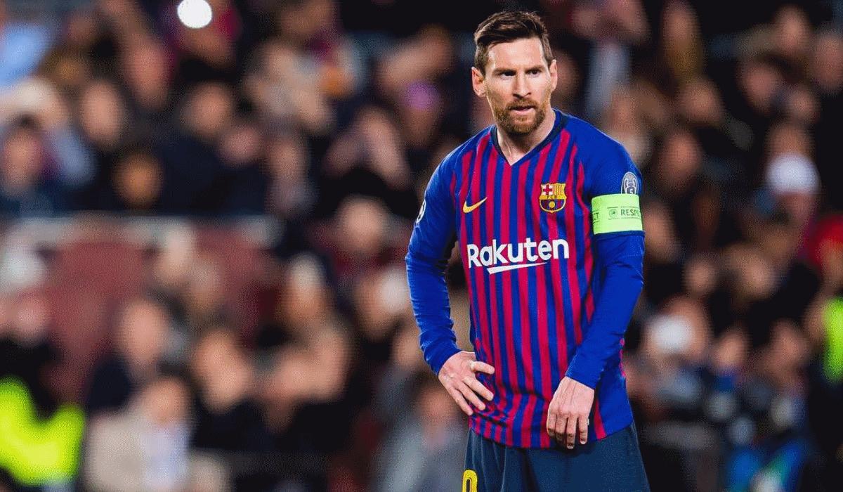 7 razões para o FC Barcelona acreditar na conquista da Liga dos Campeões