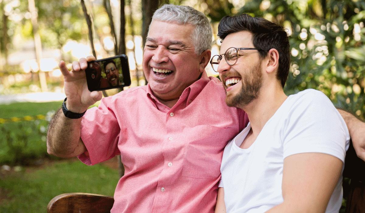 19 presentes para tornar o Dia do Pai ainda mais memorável