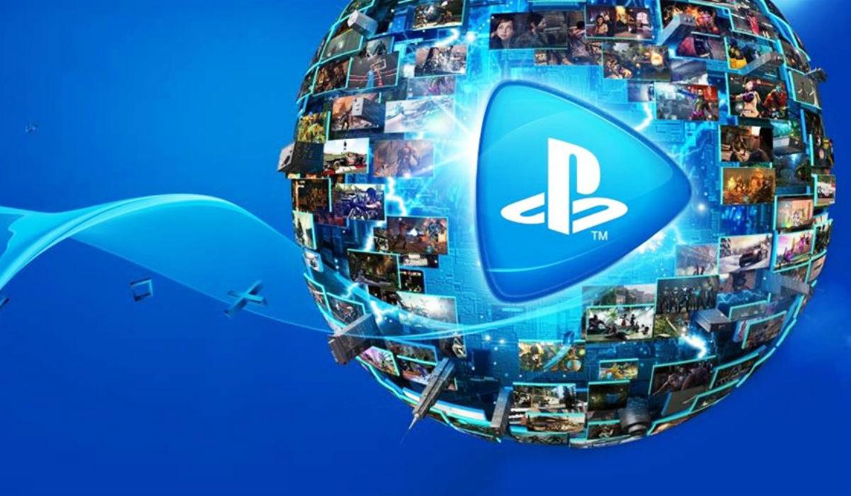 PlayStation Now chegou a Portugal e disponibiliza mais de 600 jogos