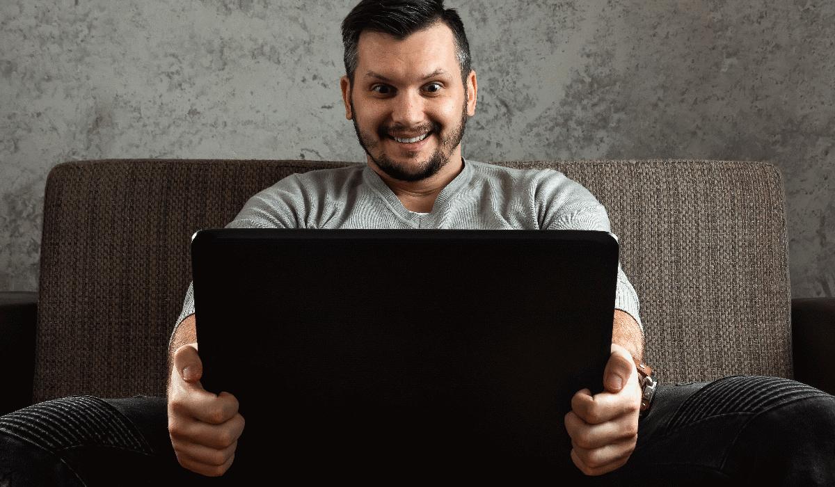 4 motivos para deixar de ver pornografia