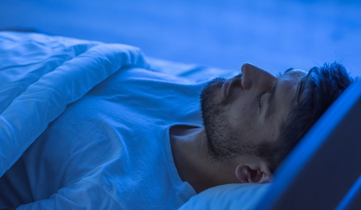 Sonhos eróticos nem sempre são sinónimo de desejo sexual