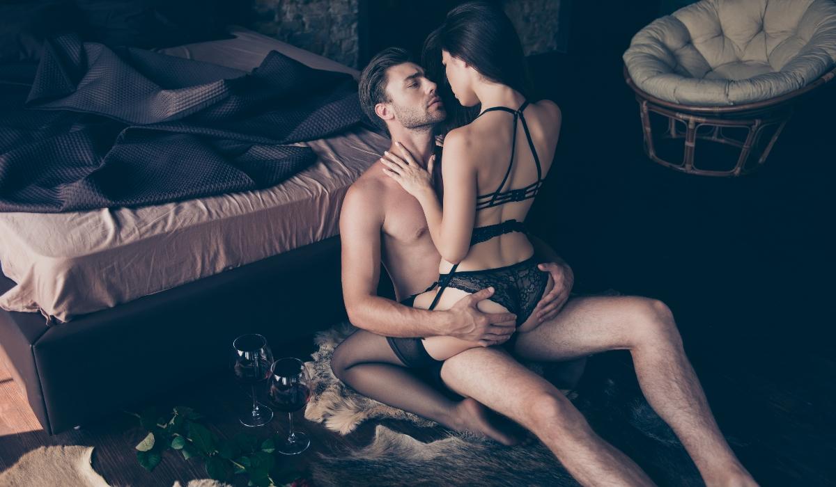 Portugueses dizem-se extrovertidos na cama, mas números mostram que não