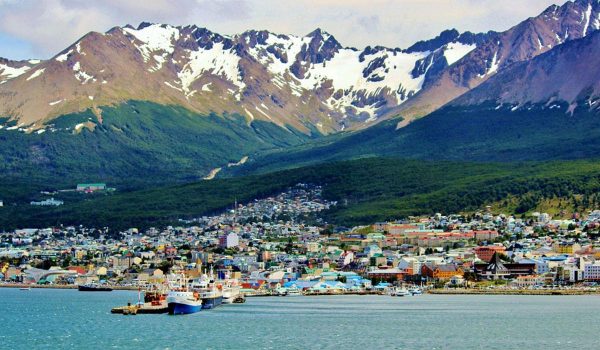 8 locais de visita obrigatória na Argentina