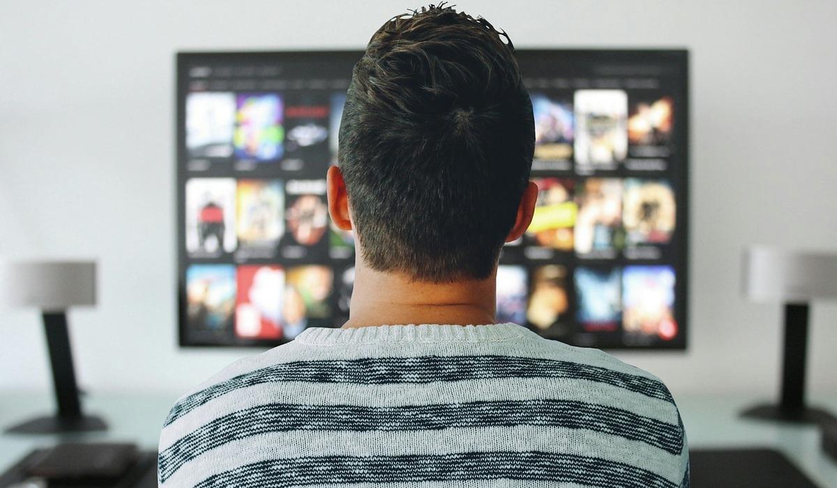 App vai ajudá-lo a decidir que série ou filme ver a seguir com ajuda do Tinder