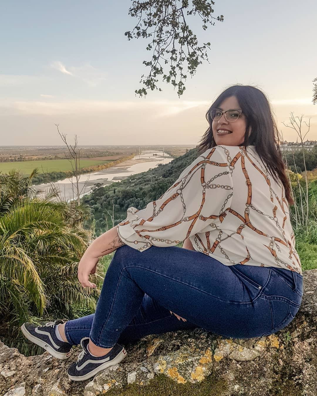"Catarina Corujo, a mulher que Cristina Ferreira diz estar a ser ""escondida"" dos portugueses"