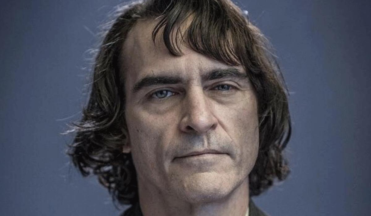 "Joaquin Phoenix impressiona no primeiro trailer de ""Joker"""