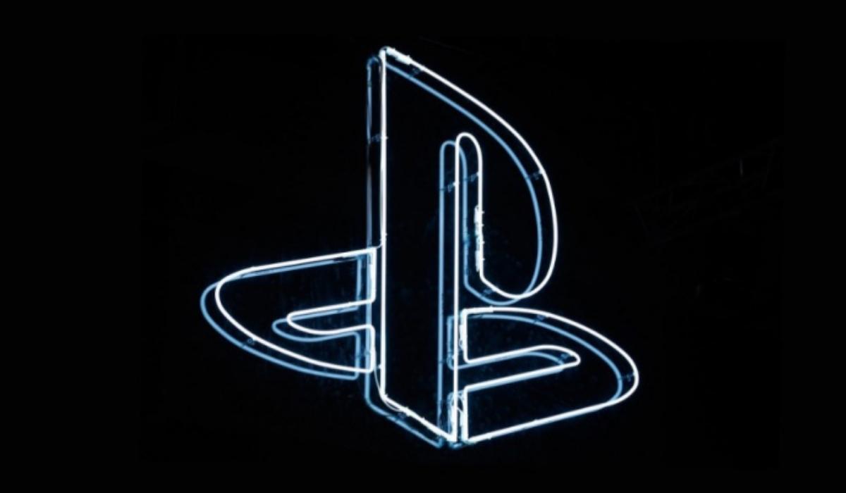 Conhecidas as primeiras especificações da nova PlayStation 5