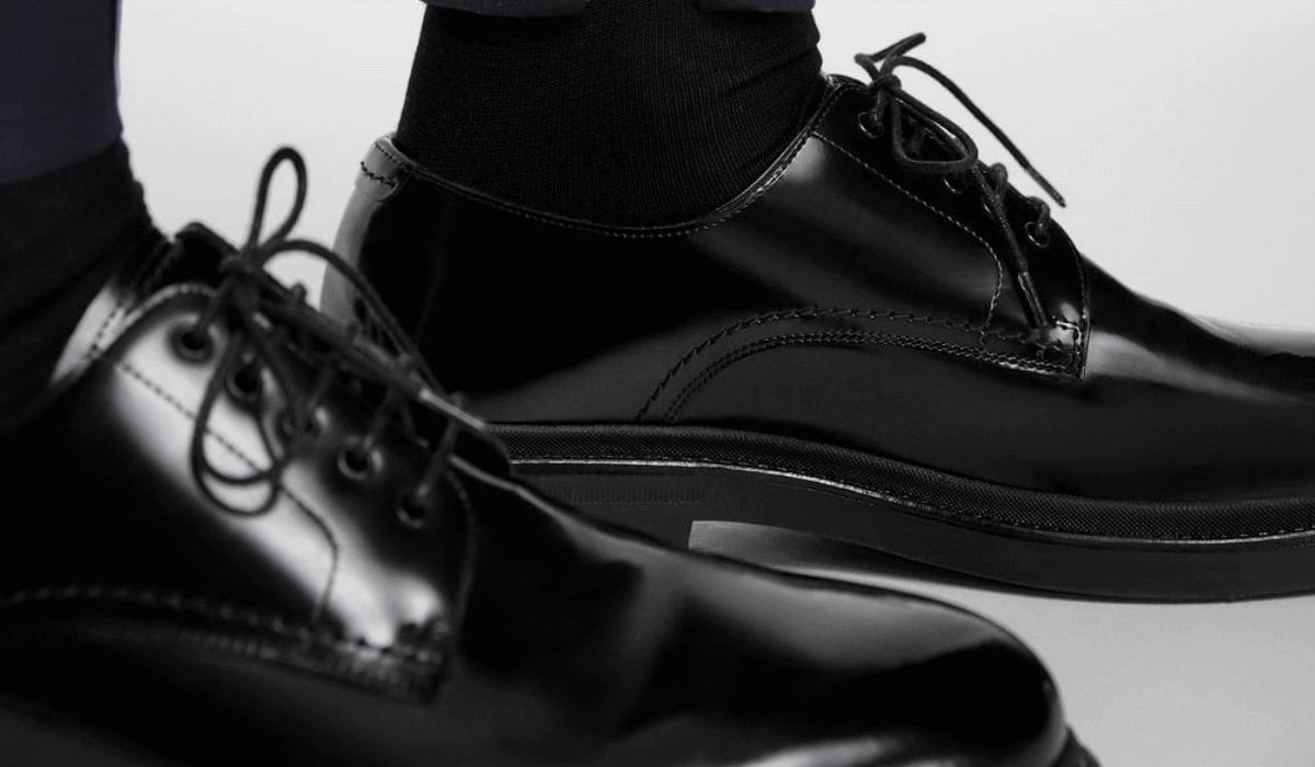 30 sapatos que se adaptam a qualquer look nesta quadra