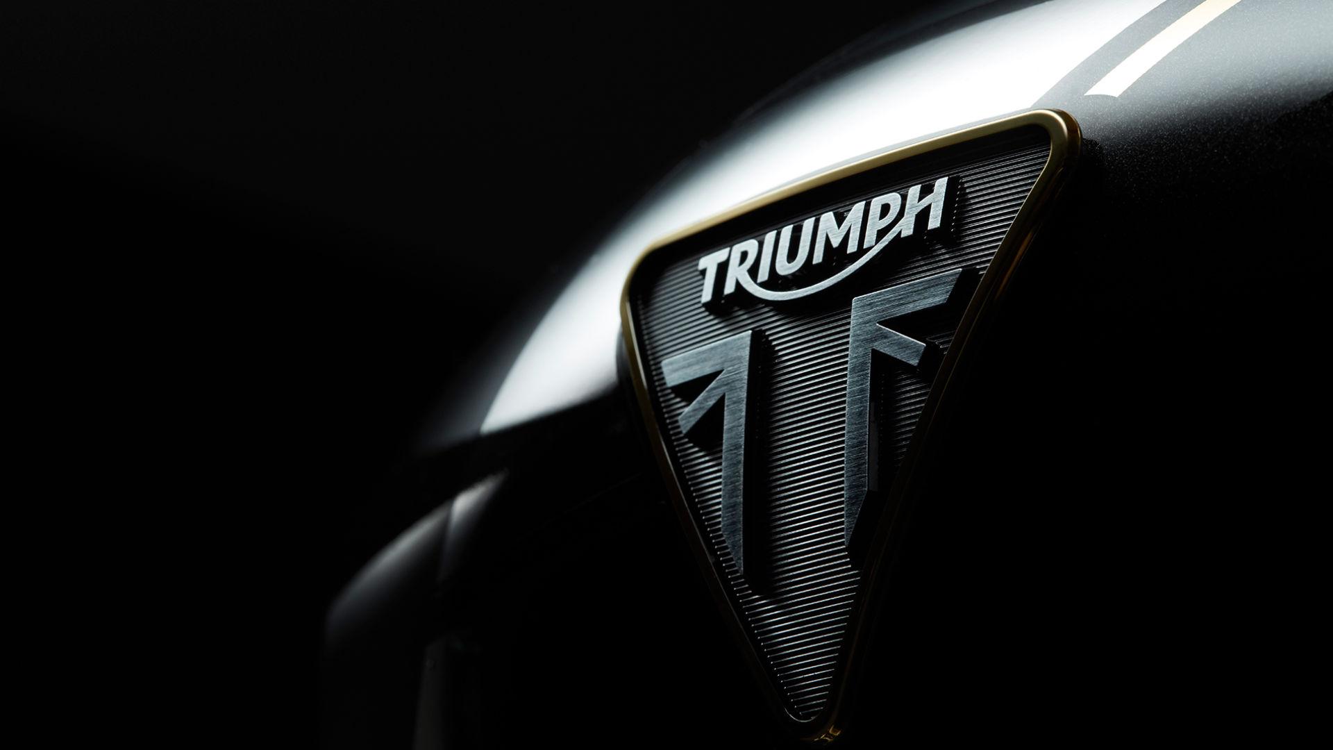 Triumph Rocket 3 TFC, a moto de produção em série com o maior motor de sempre