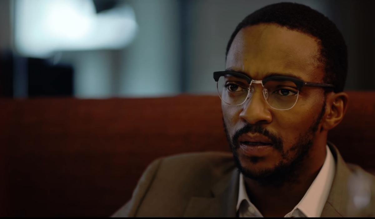 """Quinta temporada de """"Black Mirror"""" já tem estreia marcada e trailer oficial"""