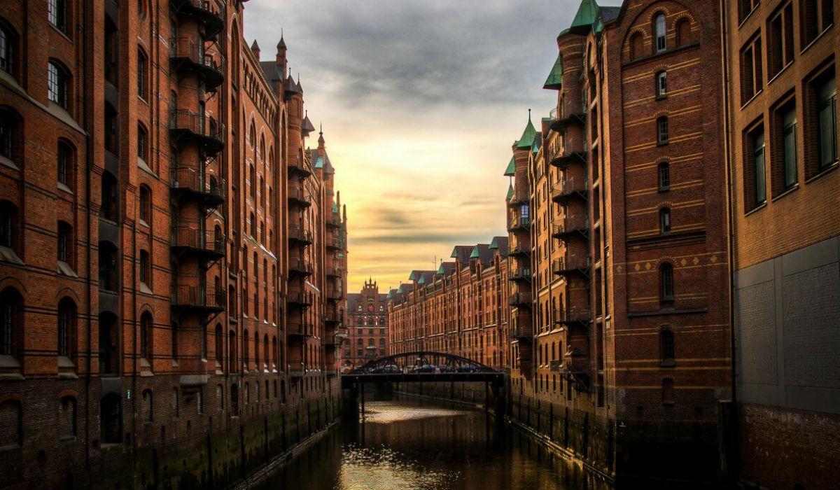 Dicas para uma escapadinha perfeita na vibrante cidade de Hamburgo