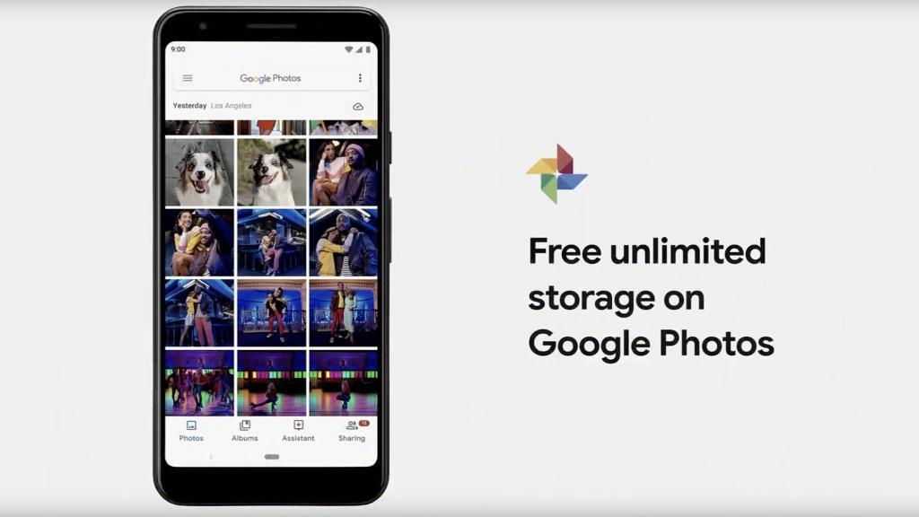 Pixel 3a e Pixel 3a XL, os smartphones mais económicos da Google