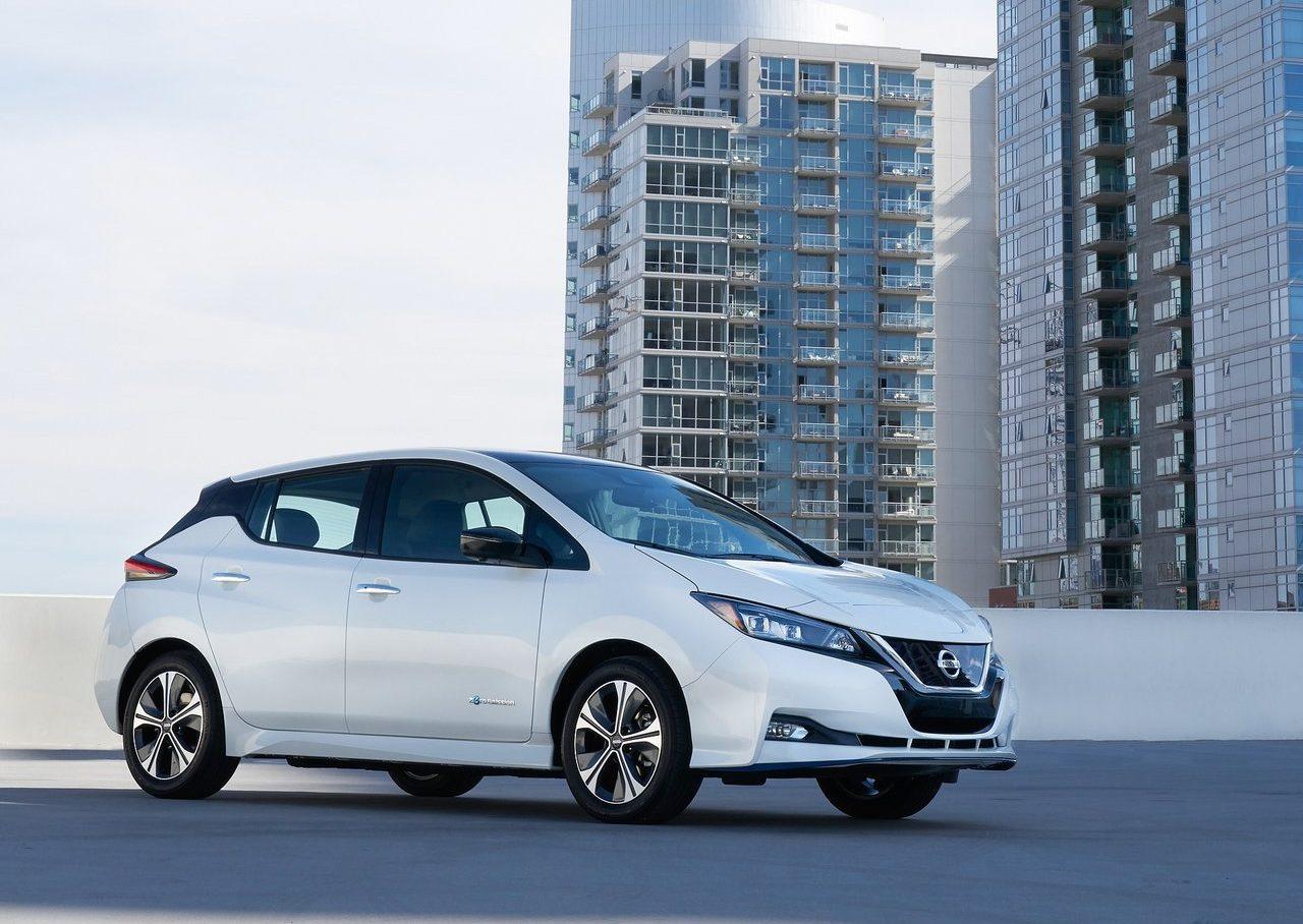Portugal é o sexto país que mais veículos elétricos vende