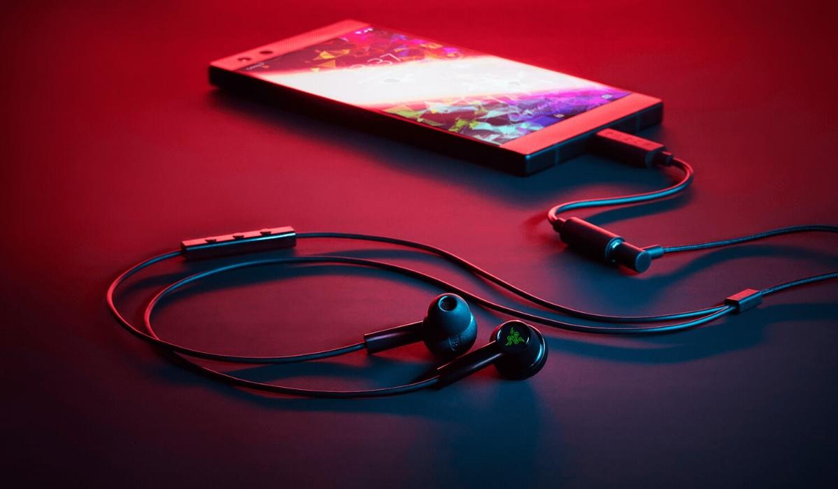 Razer Hammerhead Duo, os auriculares que prometem qualidade a dobrar