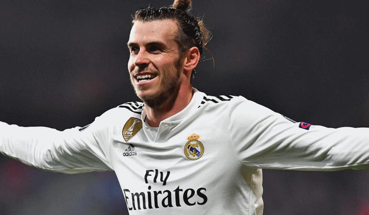 """Gareth Bale, de """"melhor do que Cristiano"""" ao adeus ao Real Madrid pela porta pequena"""