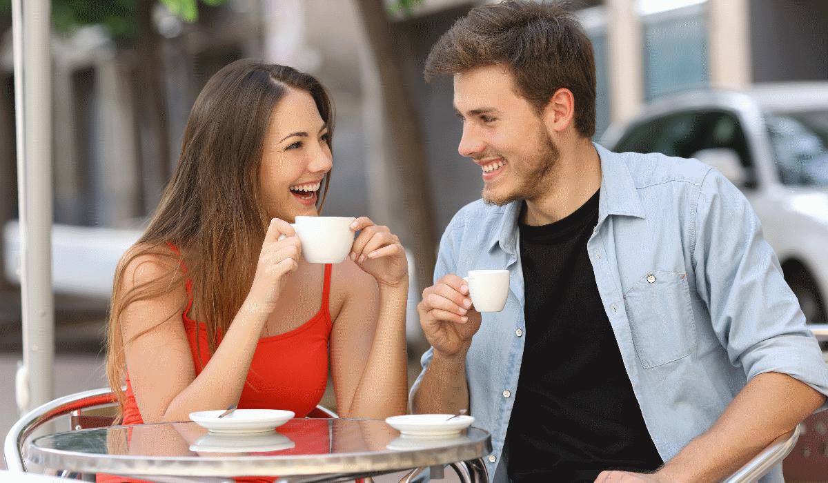 Se quer viver uma vida longa, este é o número de cafés que pode beber por dia