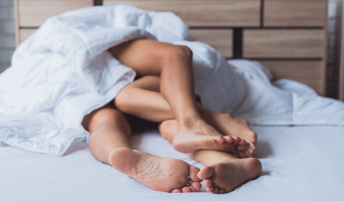 Pessoas cegas revelam as caraterísticas que consideram sexualmente atrativas