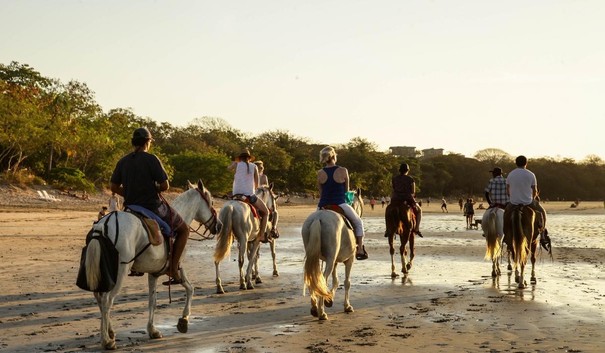 """As Viagens do Tito: """"A beleza natural da Costa Rica é realmente fantástica"""""""