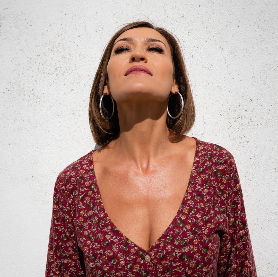 Fátima Lopes e mais 5 mulheres portuguesas que provam que os 50 são os novos 30