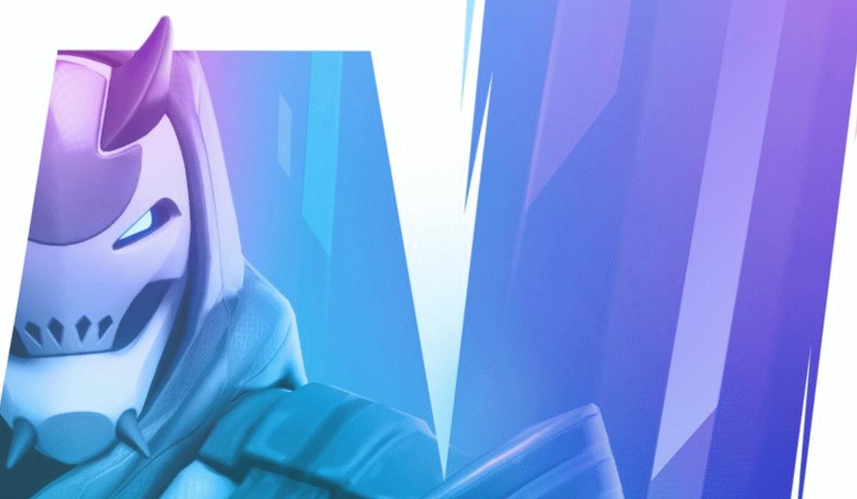 """Primeira imagem da nova temporada de """"Fortnite"""" remete para um futuro desconhecido"""