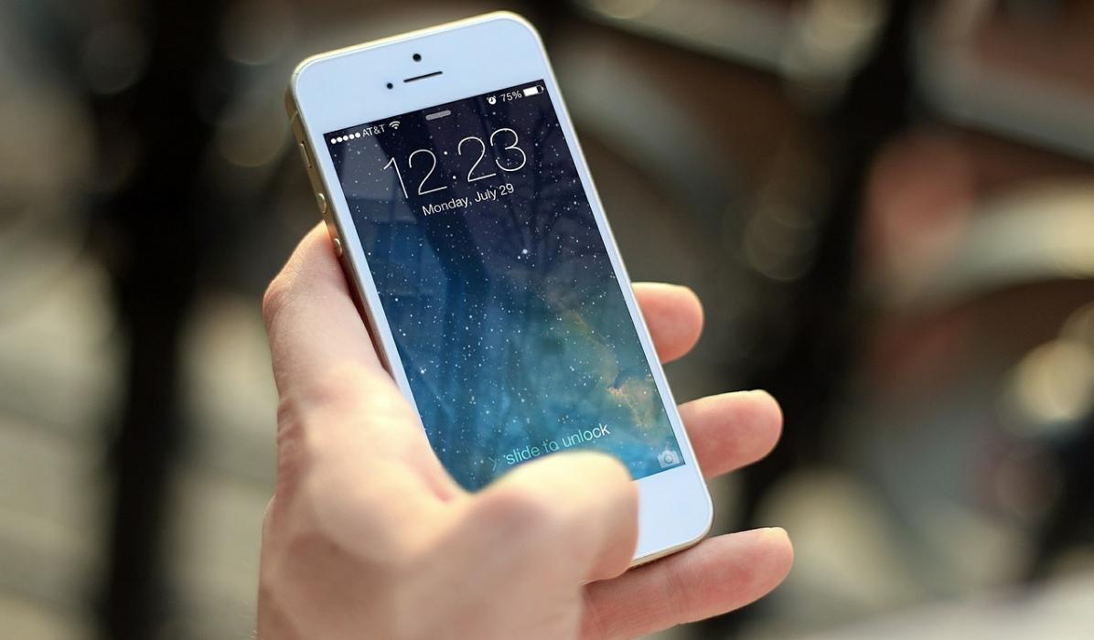 Bateria do iPhone pode durar muito menos do que o prometido