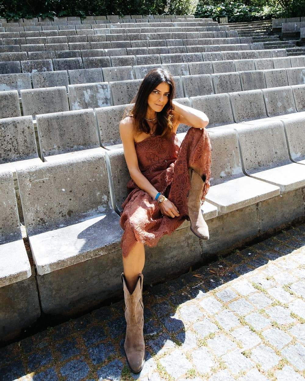 """Luísa Beirão, o """"mulherão"""" transformado em """"bomba"""" que explodiu nas redes sociais"""