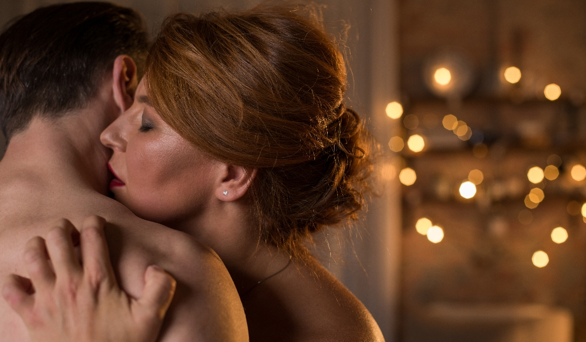 Verdades e mitos sobre o sexo depois dos 35 anos