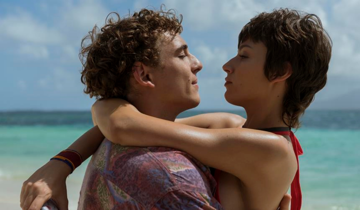 La Casa de Papel e Stranger Things entre as novidades de julho da Netflix
