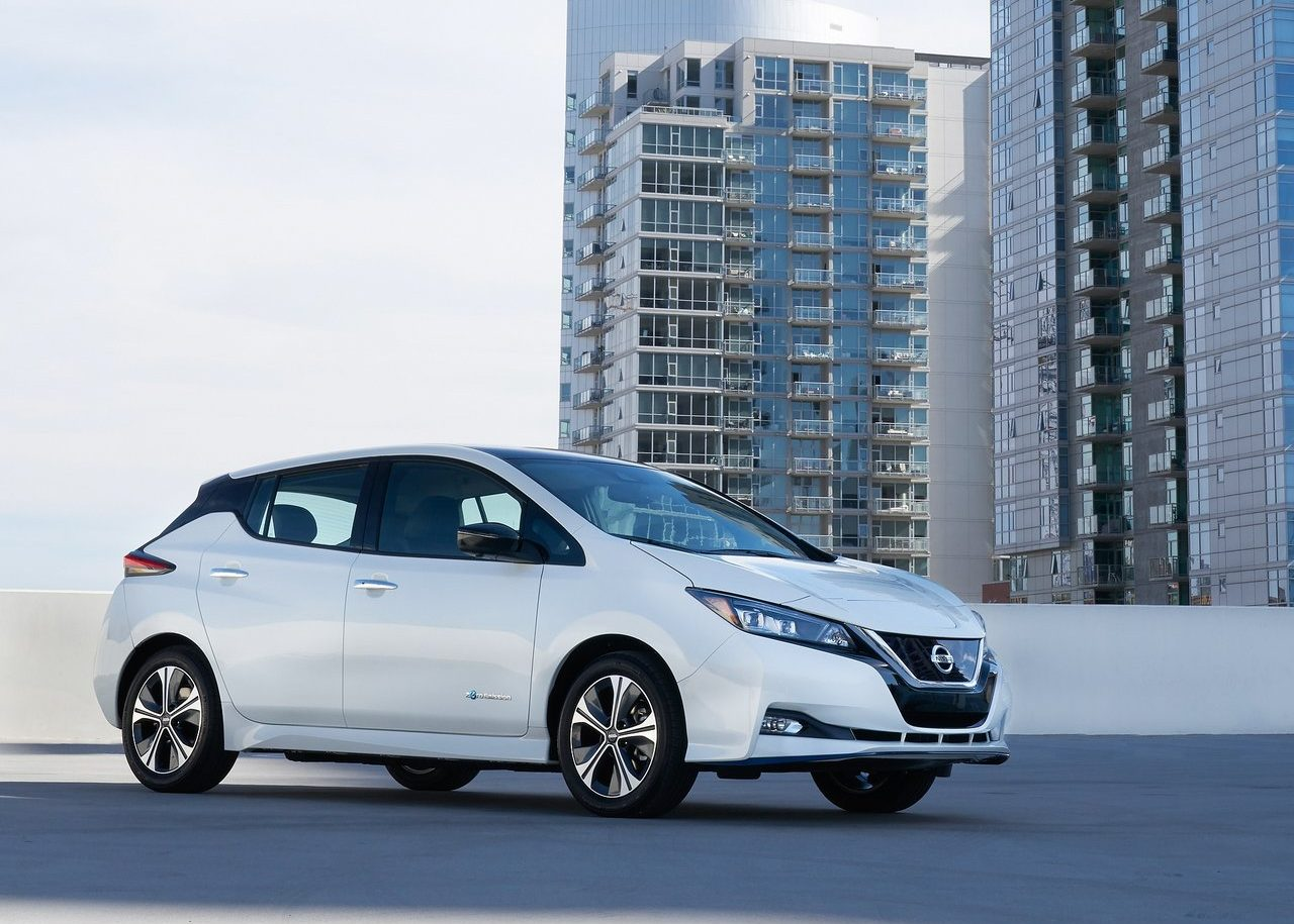 Toyota ainda é a marca de automóveis mais valiosa do mundo
